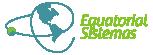 Equatorial Sistemas